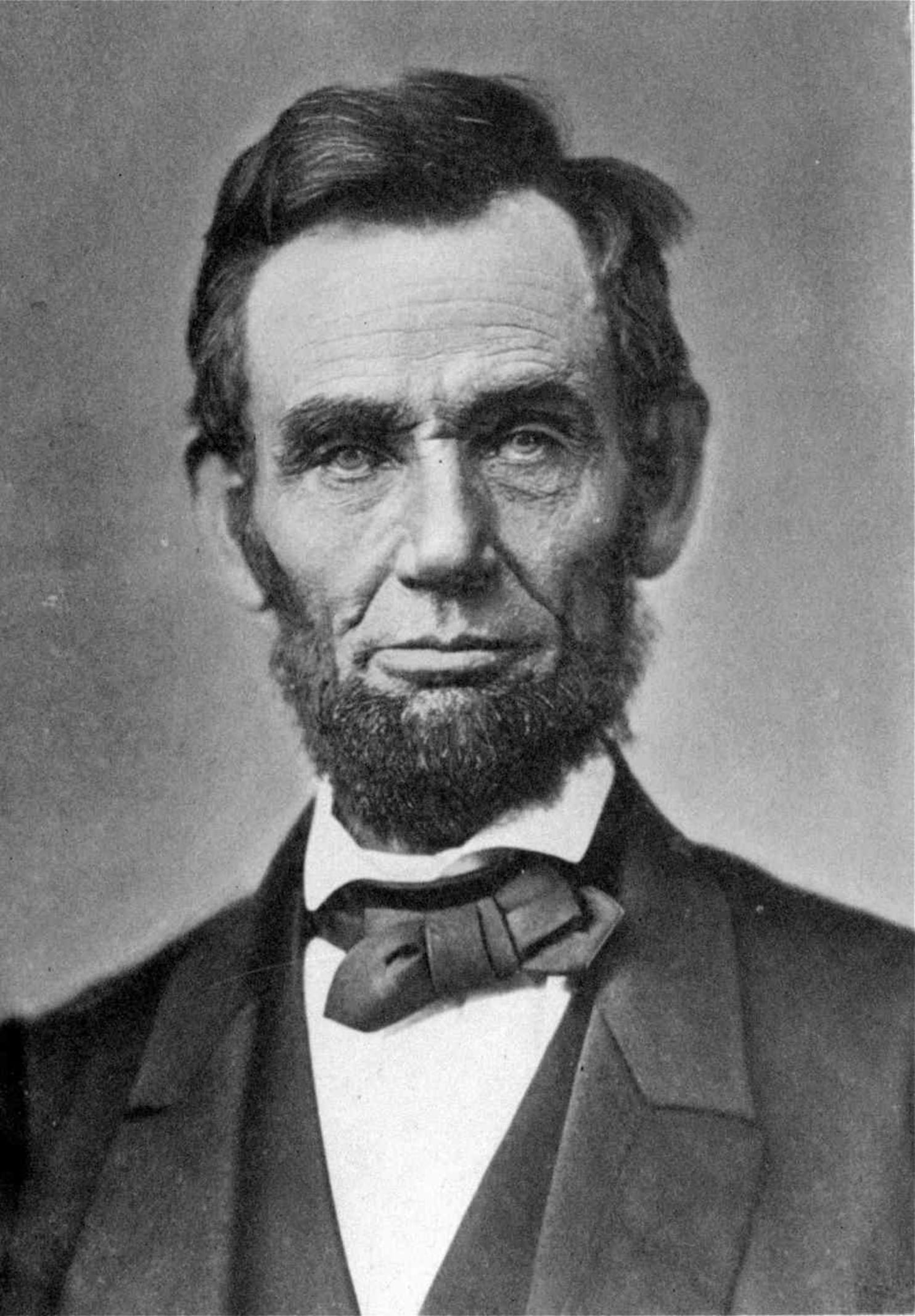 Gettysburg Address Anniversary To Include Parade And Balls