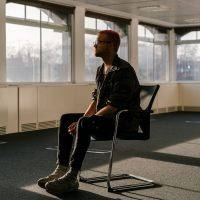 How Cambridge Analytica's whistleblower became Facebook's unlikely foe