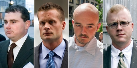 Image result for blackwater shooting civilians