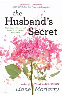 http://www.barnesandnoble.com/w/the-husbands-secret-liane-moriarty/1114700914