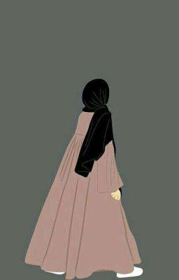 Take by me dewsara role muthiafsalsa foto profil wa siluet senja hijab fotografi pantai fotografi alam pemandangan from i.pinimg.com foto. Larangan Cerita Wattpad