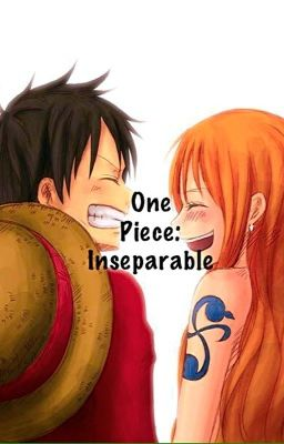 20/10/2020· luffy is the major character in one piece as it is his story that continues with adventures and fantasy all along. One Piece Inseparable Luffyxnami Fanfic Luffy S New Crew Wattpad