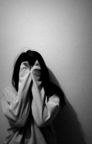 frasi di una ragazza triste - apxthetxc - Wattpad