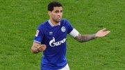 TT :  Regardez Schalke vs Stuttgart en direct à la télévision et en direct: tout sur , influenceur
