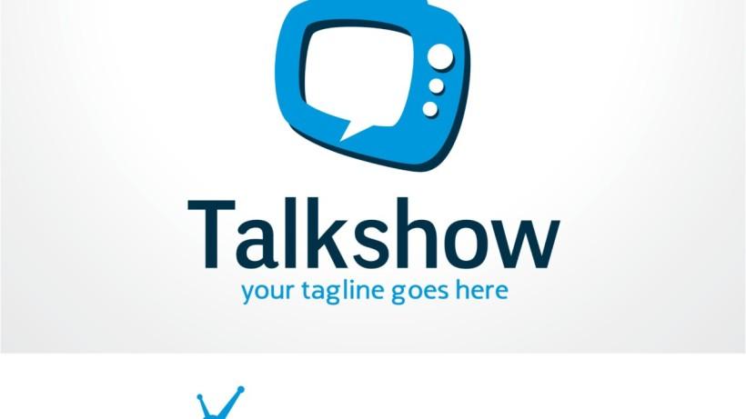 welche talkshows finden trotz corona statt