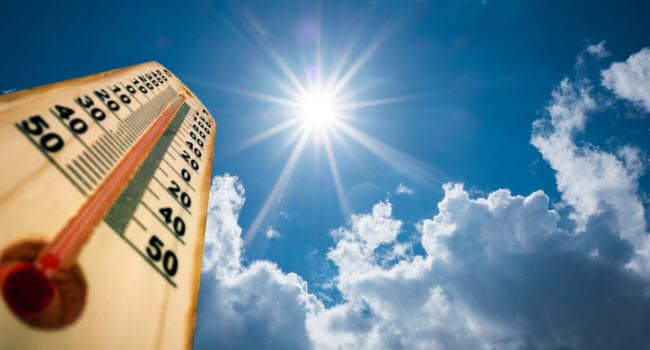 650x350_summer-heat