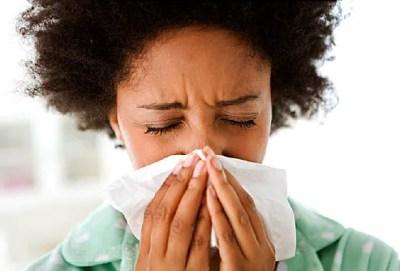 Cara Menyembuhkan Flu