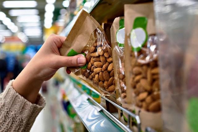 1800x1200_heart_smart_groceries_slideshow