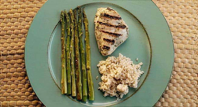 Quick Easy And Delicious Dinner Ideas