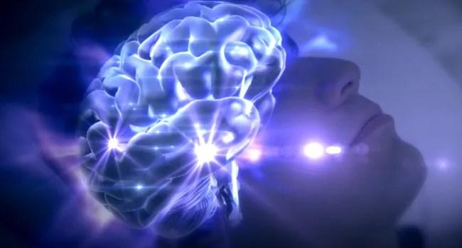 video_brain_650x350