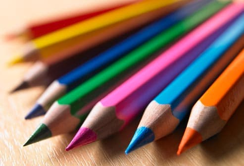 getty_rf_photo_of_sharpened_colored_pencils