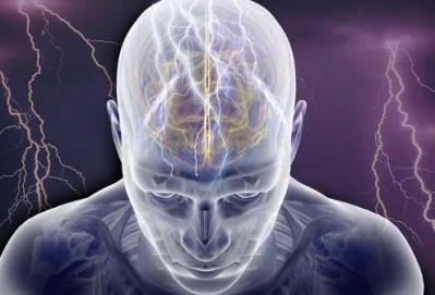 Резултат слика за Epilepsy