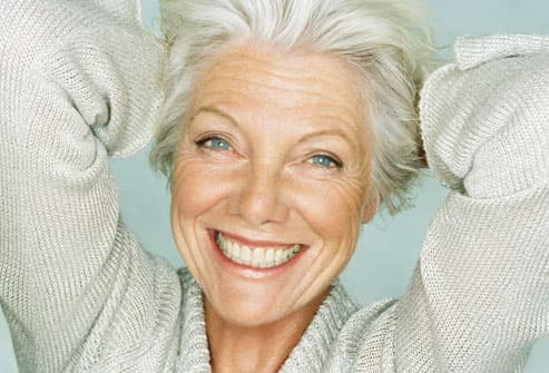 anti aging pictures rid of wrinkles dark circles and more