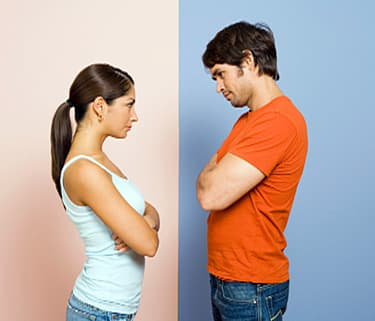 How Gender Differences Affect Relationships - Watch WebMD ...