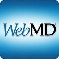 webmd logo fb