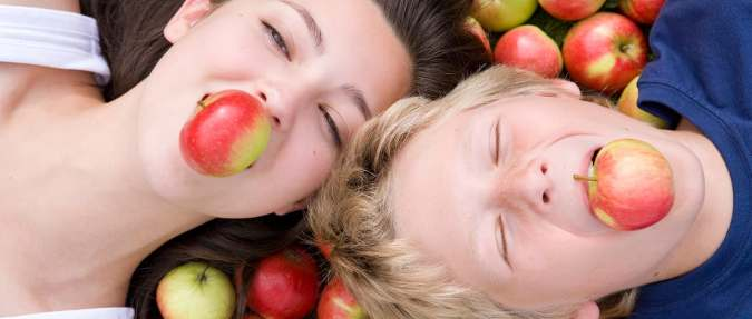 Image result for eat apple