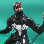 Tu arte en plastilina y mas - Venom