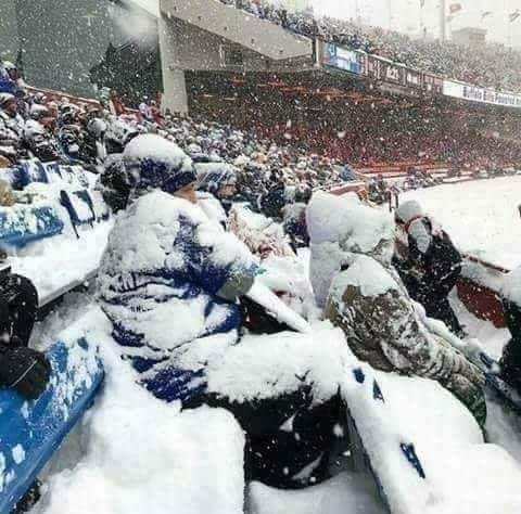 futbol, krallığı, görmüyor musun