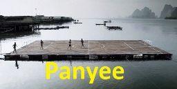 panyee, futbol takımı, eğitici kısa film