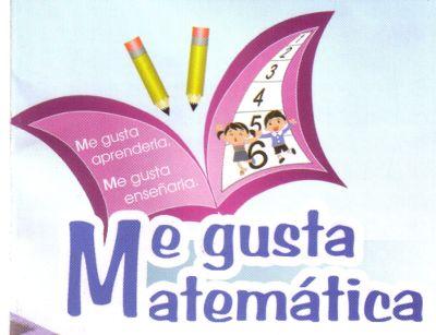 guatemate.jpg (400×307)