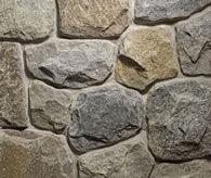 MALAD STONE SUPPLY Amp CONSTRUCTION CO Stone Necessity