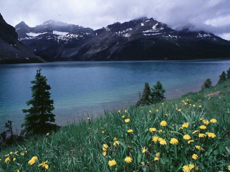 göl resimleri