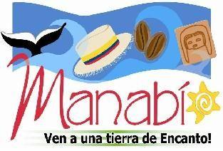 Resultado de imagen para manabi