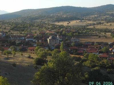 ısparta sütçüler badap köyü ile ilgili görsel sonucu