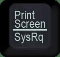 Экран печати и SysRq