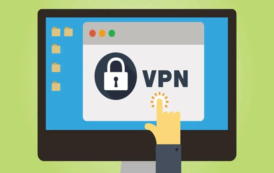 6 основных причин использовать NordVPN