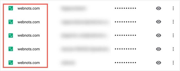 Смешанные пароли домена и подкаталога