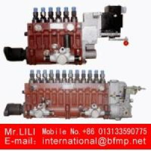 Yanmar 3tl 6m A L Ht S Al 2vlv Ml Mal 5kdl 6mal Sel Engine Images Bfmp