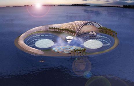 hydropolis-dubai-underwater-luxury-hotel.jpg