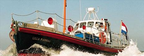 lifeboat-hotel-exterior.jpg
