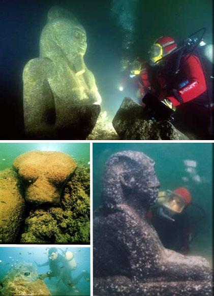 alexandria-egypt-underwater-ruins