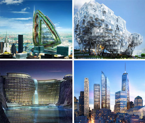concept-architecture-main