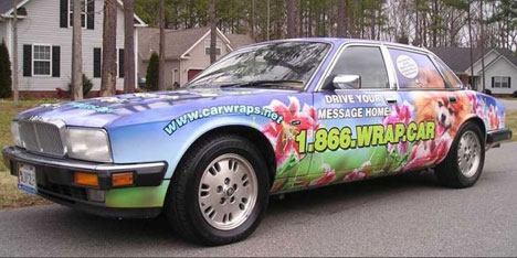 carwraps3