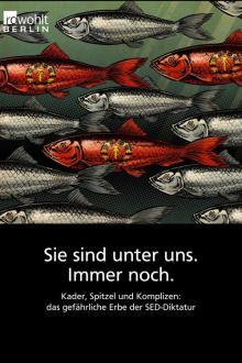 mueller_buch_unter_uns_DW_Politik_Berlin.jpg
