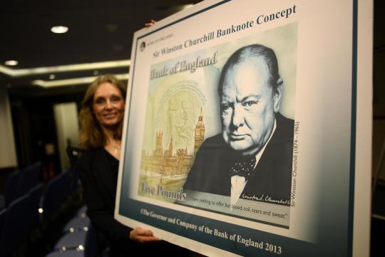 https://i1.wp.com/img.welt.de/img/finanzen/crop123093483/2489736727-ci3x2l-w540/Mark-Carney-Announces-New-Plastic-Banknotes.jpg