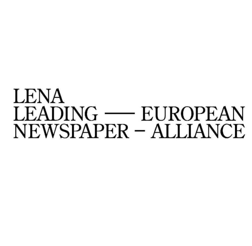 "This text comes from the newspaper cooperation Leading European Newspaper Alliance (LENA).  In addition to WELT, she owns the Italian newspaper ""La Repubblica"", ""El País"" from Spain, ""Le Figaro"" from France, ""Gazeta Wyborcza"" from Poland, ""Le Soir"" from Belgium and from Switzerland ""La Tribune de Genève"" and"