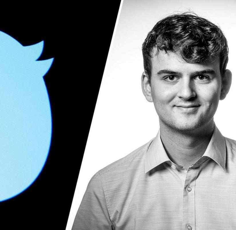 Kombo Twitter Logo Benedikt Brechtken