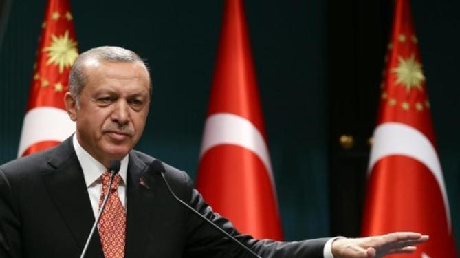Türkei fordert Gülen Anhänger