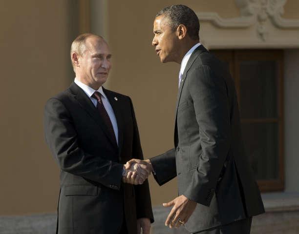 Obama Putin.jpeg