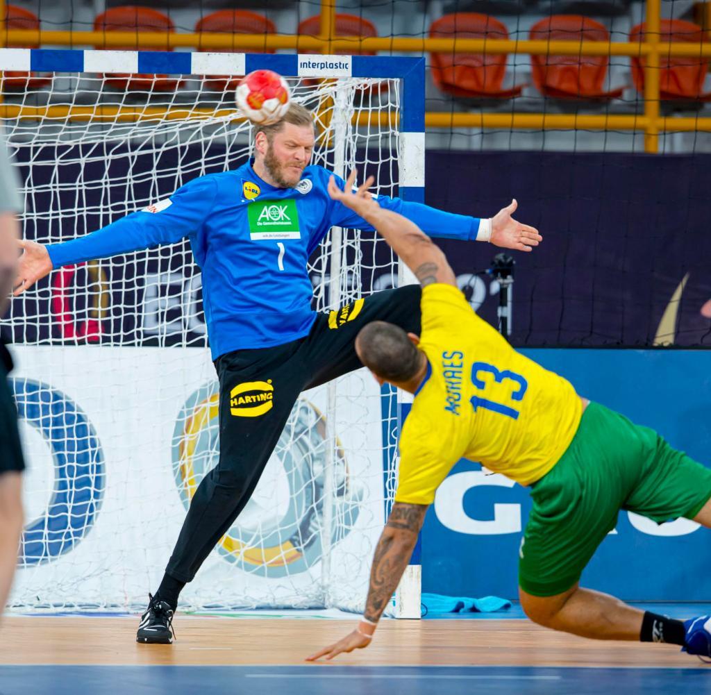 handball wm torhuter wolff beim