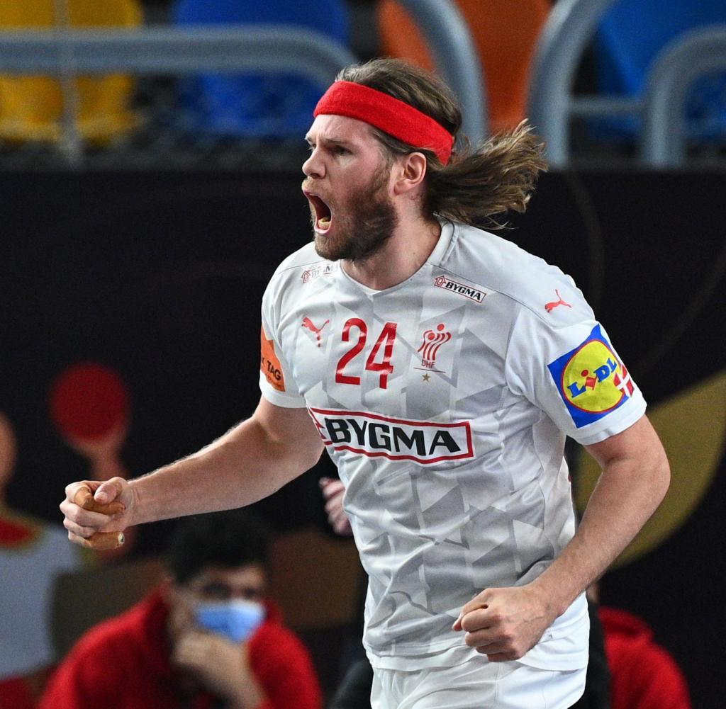 handball wm welt