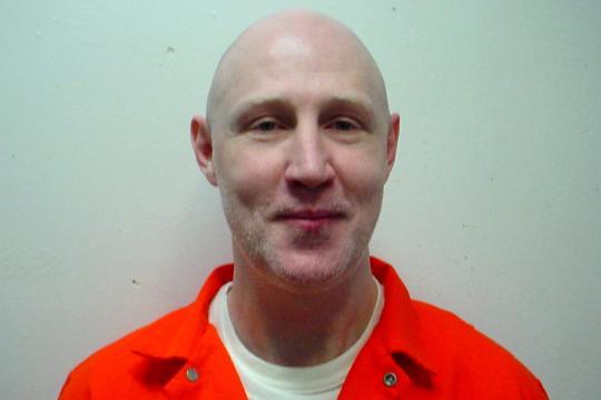 """US-Hinrichtung: Zuletzt schaute sich Gardner """"Herr der ..."""