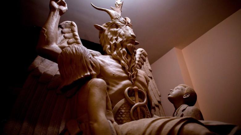 https://i1.wp.com/img.welt.de/img/vermischtes/crop143875925/5649402566-ci16x9-w780/Satanic-Temple.jpg?zoom=2