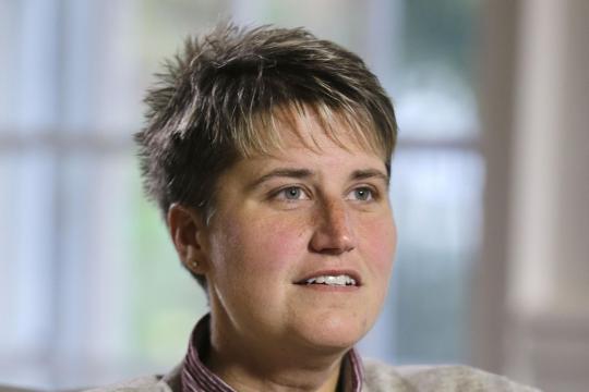 Klage abgeschmettert: Jennifer Cramblett muss vorerst auf Geld verzichten