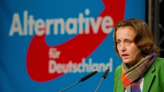 https://i1.wp.com/img.welt.de/img/videos/crop151692457/6049863371-ci16x9-w540/Beatrix-von-Storch.jpg