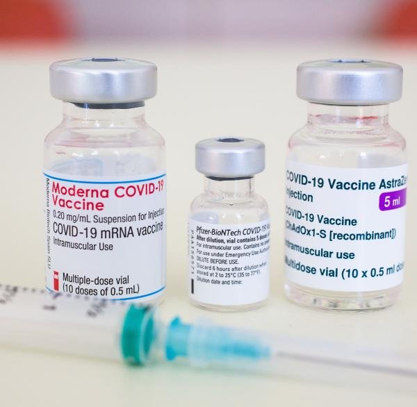 corona impfung das astrazeneca dilemma